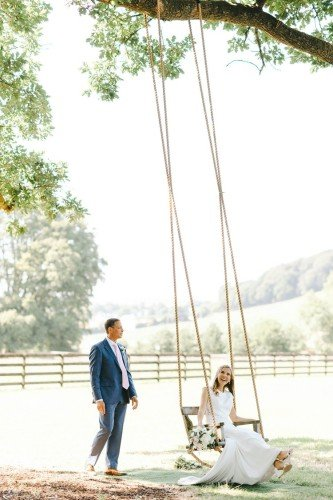 Every corner of the estate provides picture perfect moments, for your wedding day.