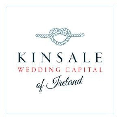Kinsale - The Wedding Capital of Ireland