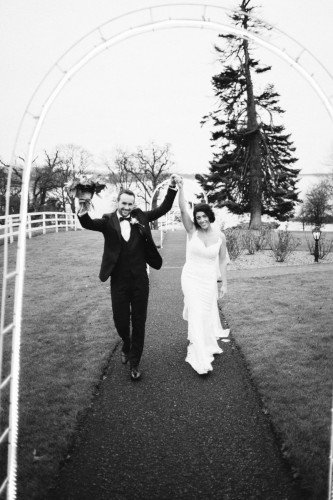 Wedding Photographers & Videographers in Monaghan - The