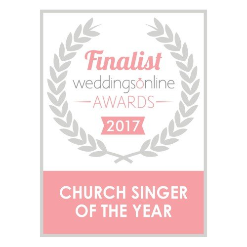Female Wedding Ceremony Singers - Grainne and John Harpist and Wedding Singers