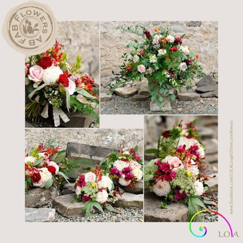 Flowers - Absolutely Fabulous Flowers
