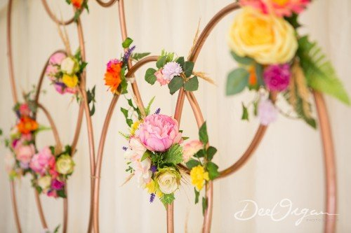 Flowers | Balla Florists