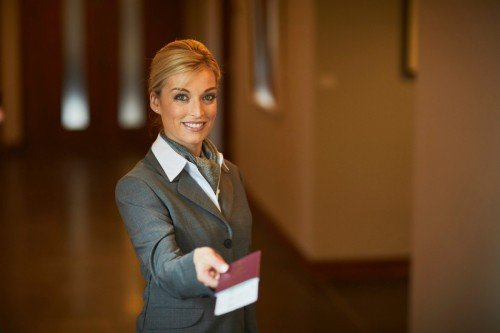 Gifts - Platinum Services Dublin Airport
