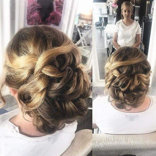 Hair Stylists - Art Hair Design
