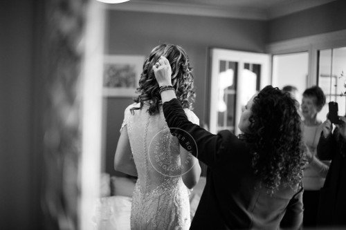 Hair Stylists - Cathy Mc Nulty - BridalHair.ie