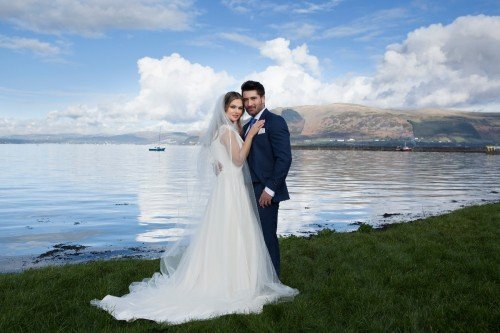 Hotel Wedding Venue Leinster