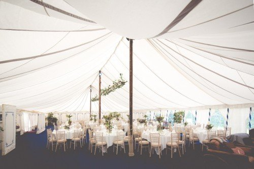 Hotel Wedding Venues - Martinstown House