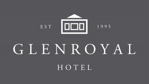 Hotel Wedding Venues - The Glenroyal Hotel