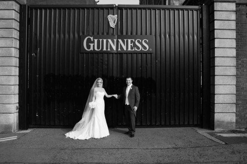 carol dunne photography wedding photography couple bride and groom happy love relaxed natural documentary photography guinness bridal portrait