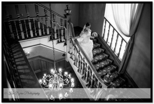 Natural wedding photography The Lady Gregory Hotel, Ennis Rd, Rindifin, Gort, Co. Galway