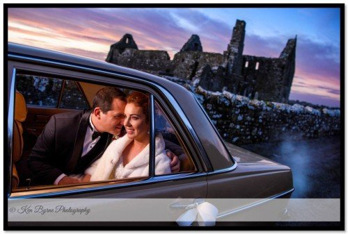 Award winning wedding photography Shearwater Hotel, Marina Point, Townparks, Ballinasloe, Co. Galway, H53 F5P9