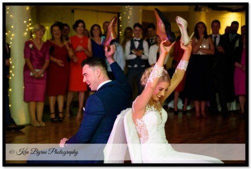 candid shots of the Mr and Mrs game  Bloomfield House Hotel, Belvedere, Mullingar, Co. Westmeath