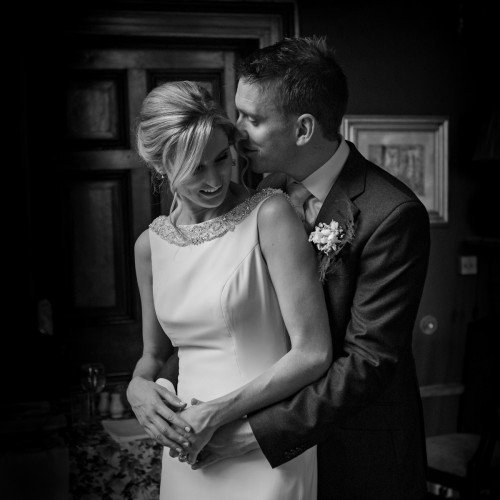 Kildare Wedding Photographer - David Maury