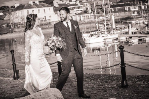 Kinsale Weddings