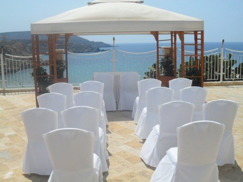 Weddings in Malta - I Do Knot - Malta