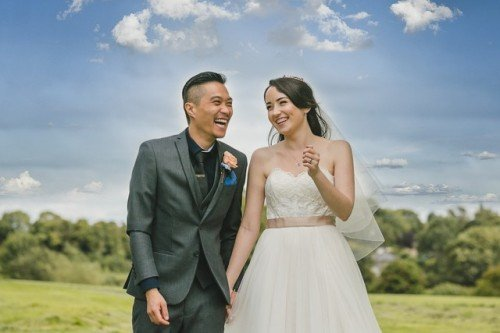 meath, wedding, photographer, renata, dapsyte, navan, photography, best
