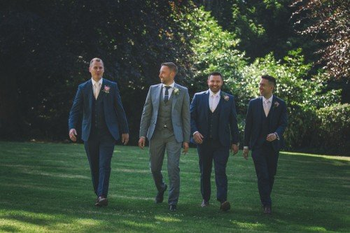 meath-wedding
