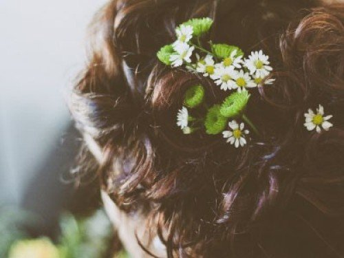 Make-up Artists - Wedding Hair stylists | Loving Weddings