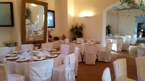 Wedding in Italy-CasaleDoriaPamphilj