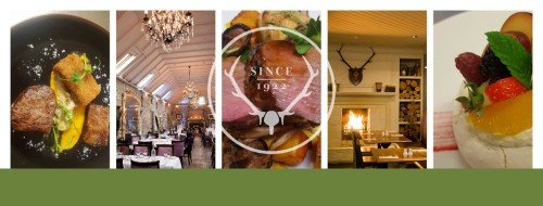 Restaurant Wedding Venues - Fallons - Restaurant Wedding Venue