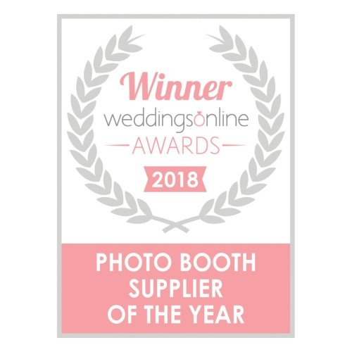 Selfie Mirrors - Shoot Booth