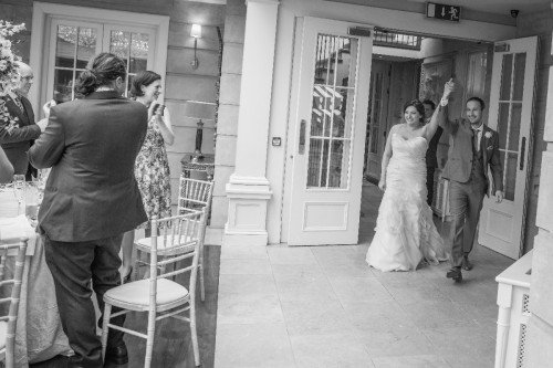 Simon Peare Wedding Photographer Dublin Ireland. www.simonpearephotography.com The Reception