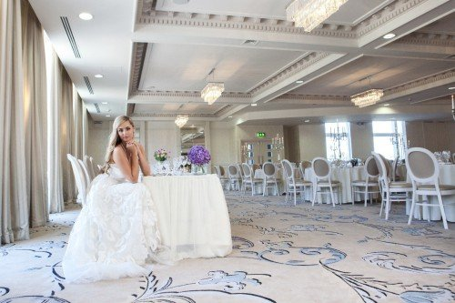 Wedding Venues Ireland