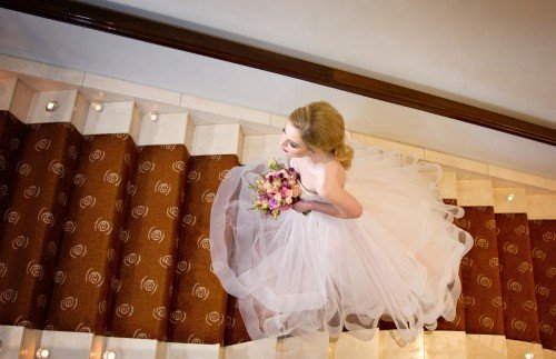 Trim Castle Hotel, Castle Wedding Venue, Weddings in Meath