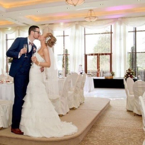 Trim Castle hotel, Castle Weddings, Weddings in Meath