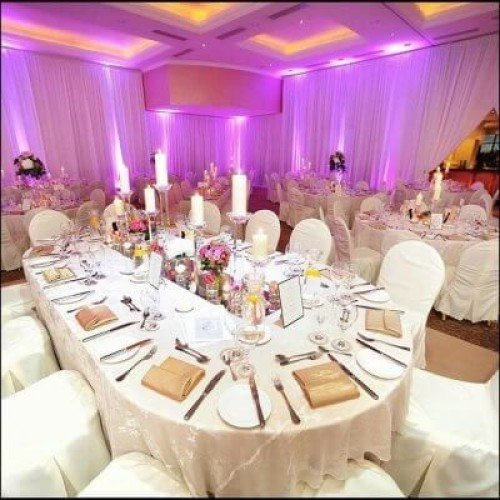 Trim Castle Hotel, Trim Castle, Castle Wedding Venue