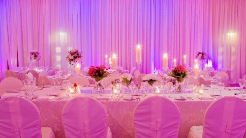 Trim Castle, Trim Castle Hotel, Castle Wedding Venue