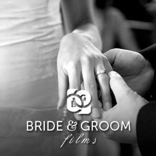 Videography - Bride & Groom Films â?? Award-Winning Wedding Filmmaker Richard Finlay