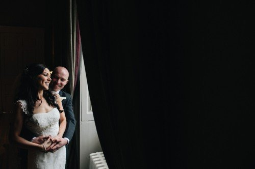 Videography - DC Media - Artistic Wedding Cinematography