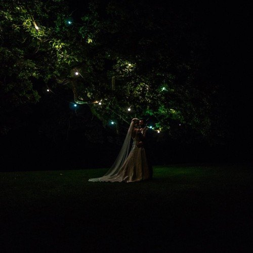 Videography - Mighty Weddings