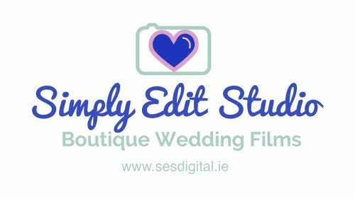 Videography - S.E.S. Digital Video Ireland