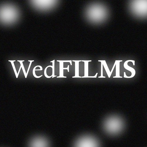 Videography - WedFILMS