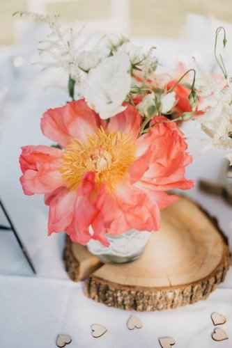VILLA WEDDING-ALGARVE WEDDINGS BY REBECCA