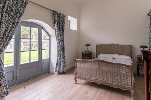 Wedding Accommodation by Boutique Photography