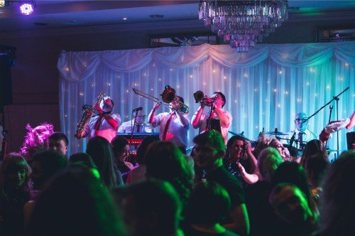 Wedding Bands .. Brass and Co.. Wedding Band, Brassandco, Waterford, Ireland, Brass, Event Band, band, wedding, party, event, entertainment, live music