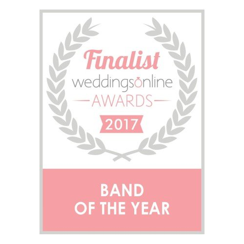 Wedding Bands - That Wedding Band