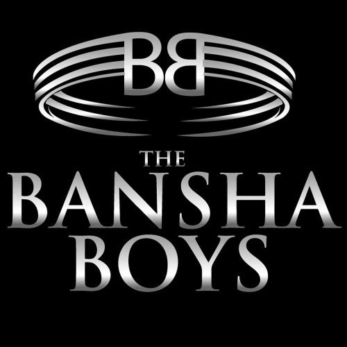 Wedding Bands - The Bansha Boys