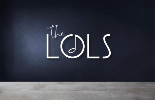 Wedding Bands - The LOLs - Wedding Band