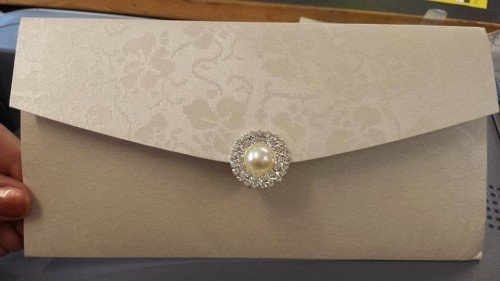 Wedding Invitations and Stationery - Bagenalstown Wedding Stationery & Gifts