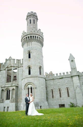 Wedding Photographer Carlow