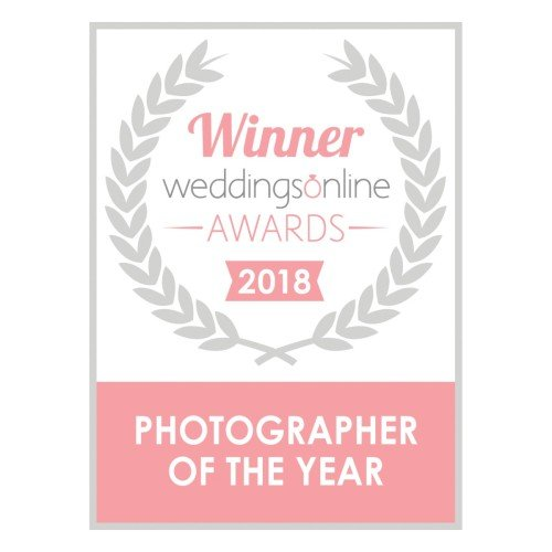 Wedding Photographers - Couple Photography - Wedding Photographer