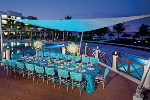 Wedding Planners Abroad - Classic Resorts Weddings Abroad Specialists