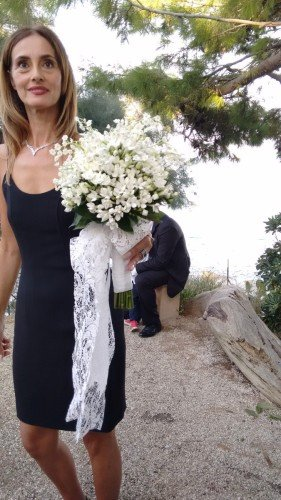 Wedding Planners Abroad - Italian Wedding Luxury