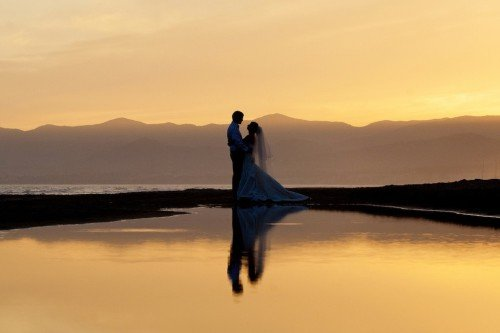 Wedding Planners Abroad - Marbella Marriages