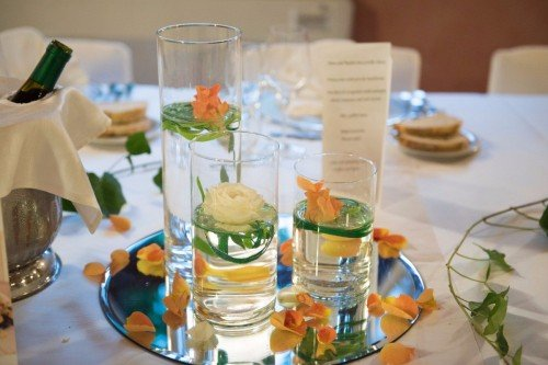 Wedding Planners Abroad - RSI GROUP - Italy Boutique Journey