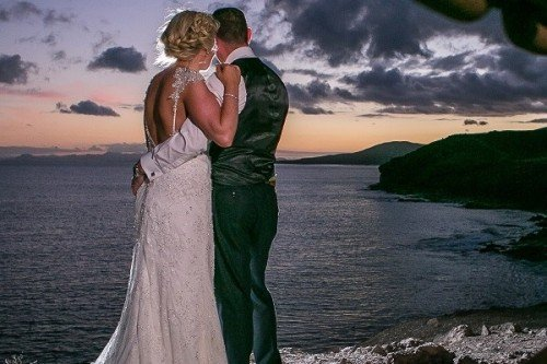 Wedding Planners Abroad - Weddings Lanzarote